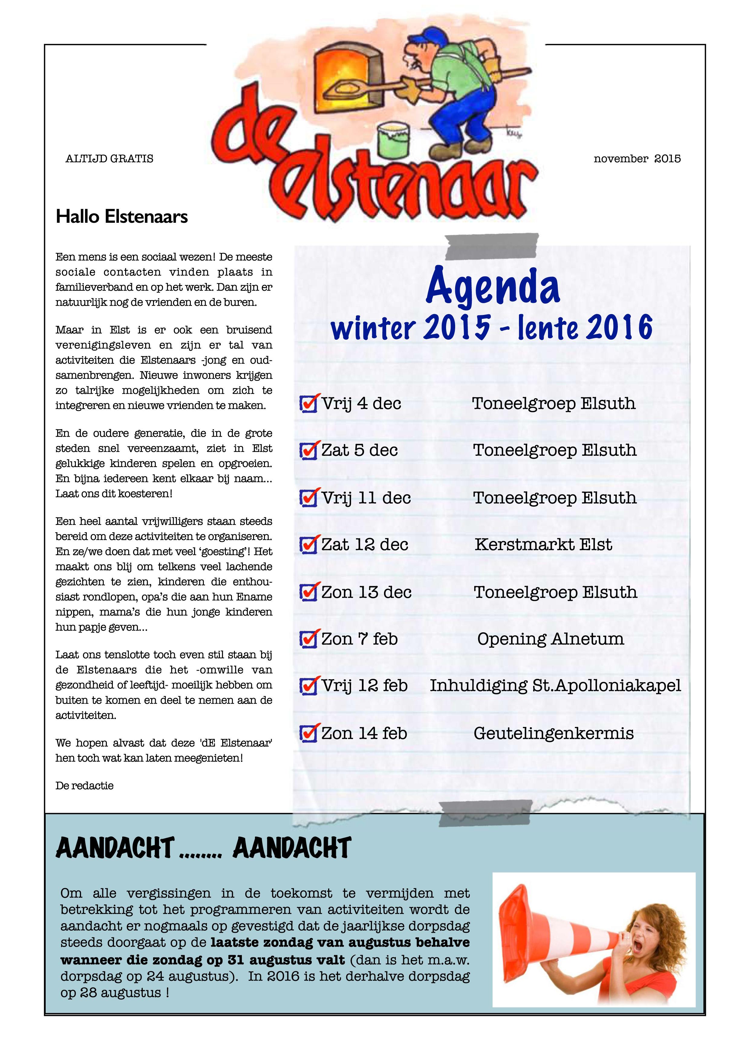 De Elstenaar november 2015(1).pdf